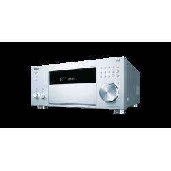 ONKYO TX-RZ3100