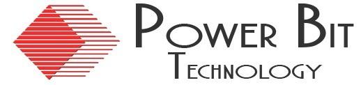 Power Bit Technology